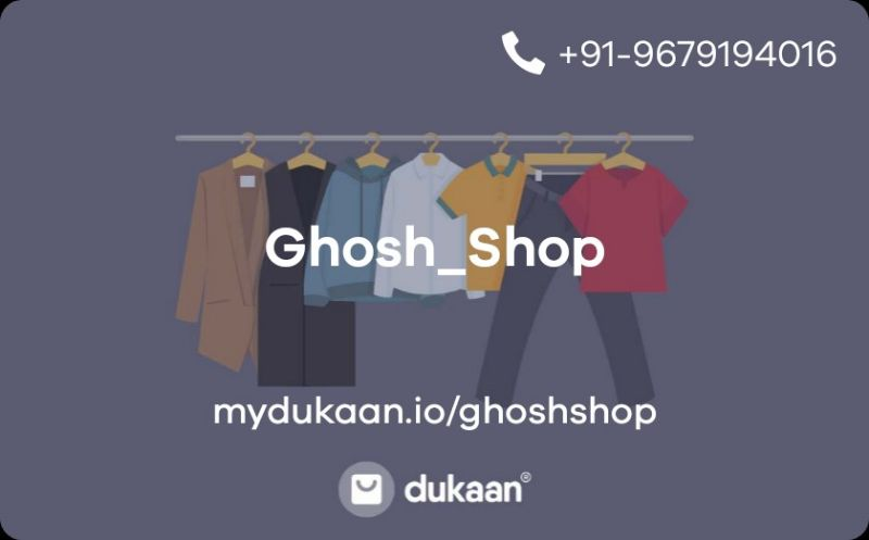 Ghosh_Shop