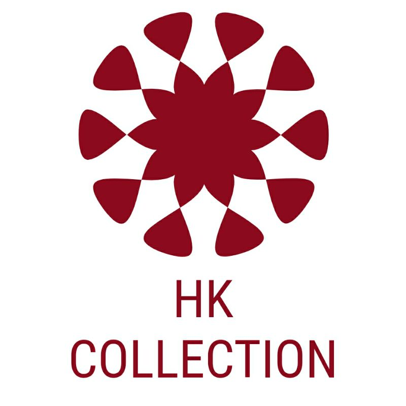 HKCOLLECTION
