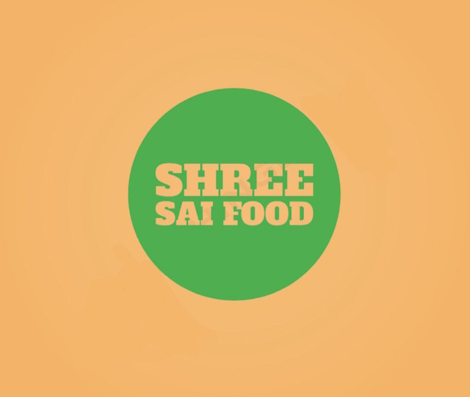 Shree Sai Food