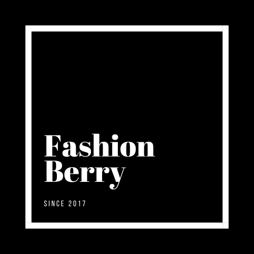 Fashion Berry