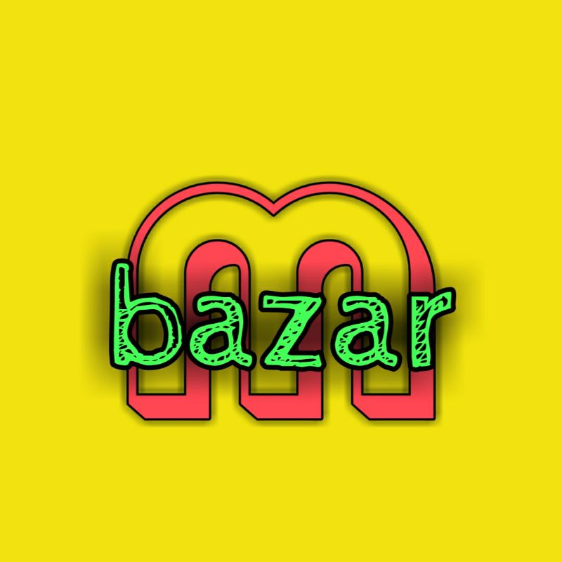 M Bazar