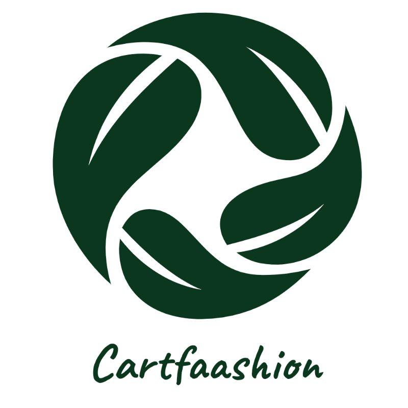 Cartfashion
