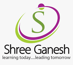 Shree Ganesh Grocery store