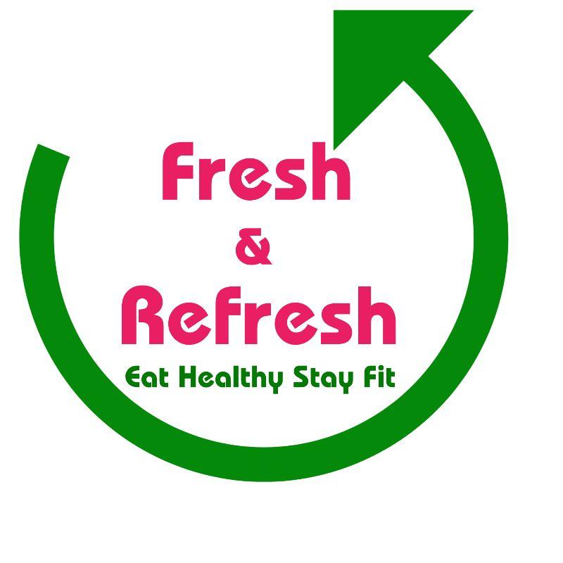 Fresh & Refresh