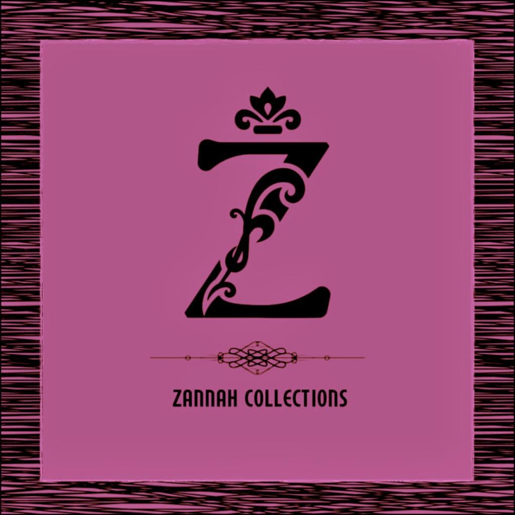 Zannah Collections