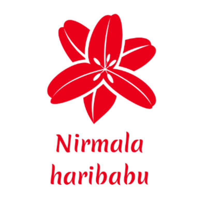 Nirmala Boutique
