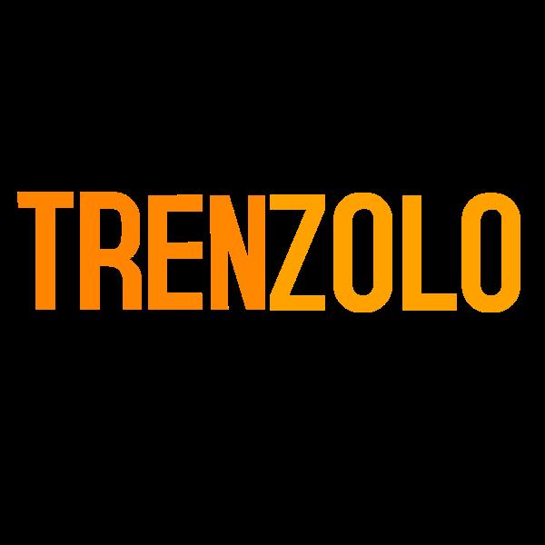 TRENZOLO