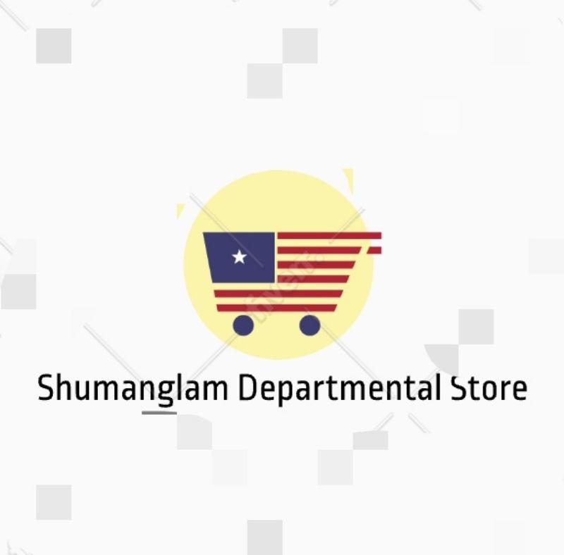 SHUMANGLAM DEPARTMENTAL STORE