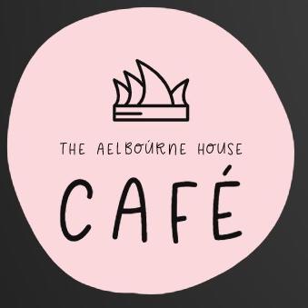 The Aelboúrne house café                (For fun only)