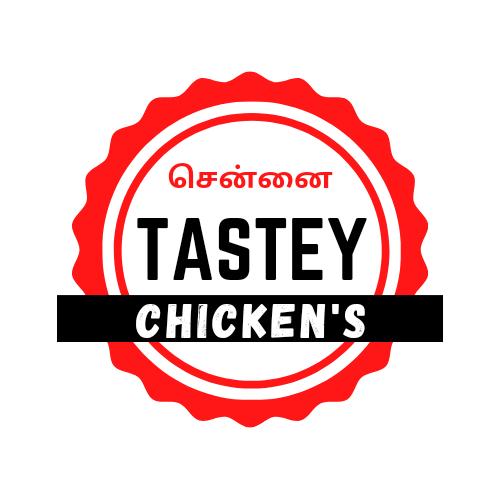 Tastey