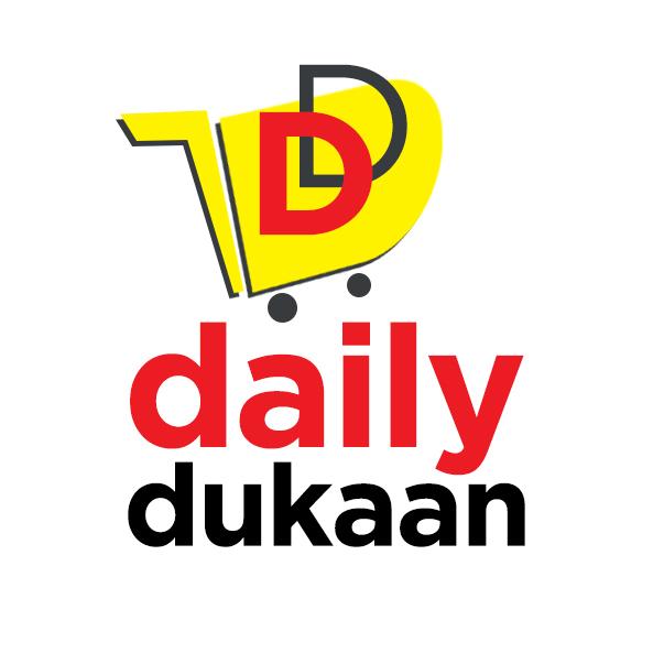 Daily Dukaan