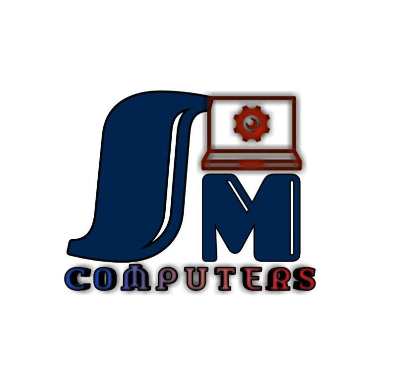 SM COMPUTERS