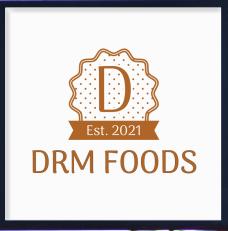 DRM FOODS