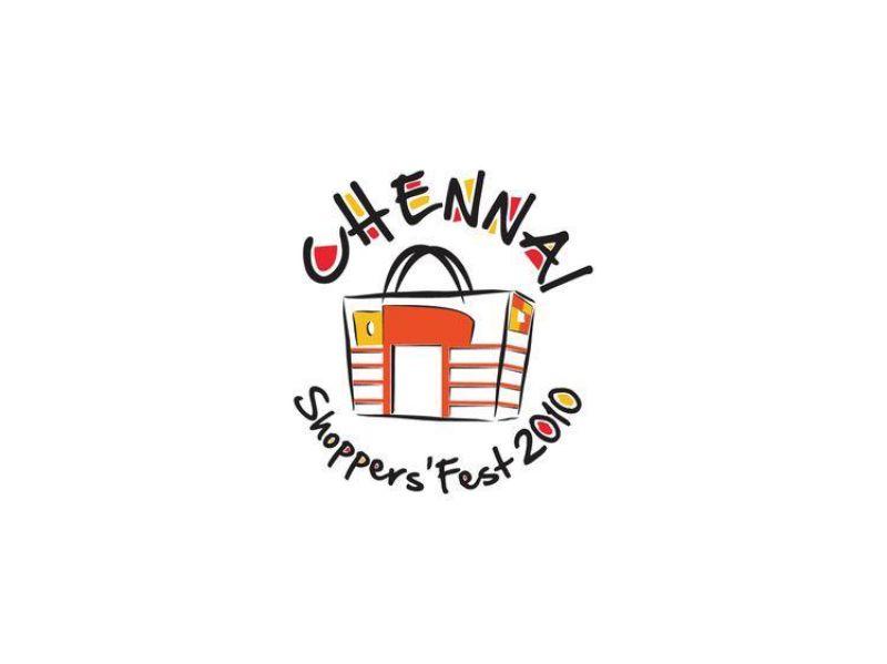 CHENNAI_SHOPPERS_ONLINE