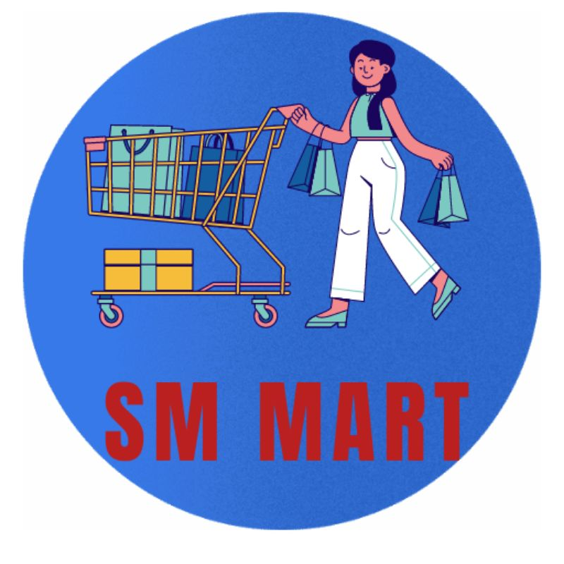 Shiv Murti Mart