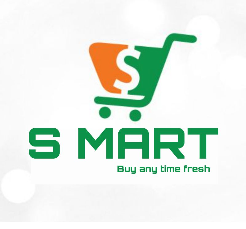 S MART