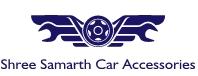 Shree Samarth Car Accessories and Aroma Aura Collection
