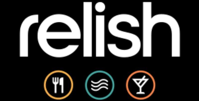 Relish Restaurant