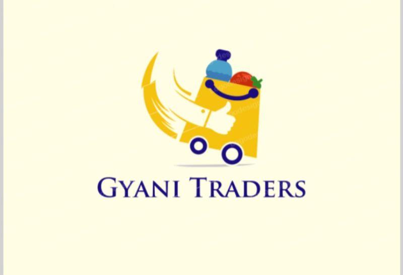 Gyani Traders