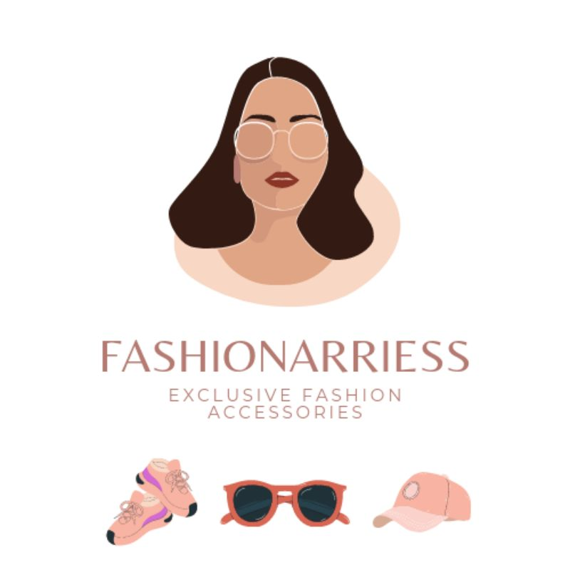 Fashionarriess