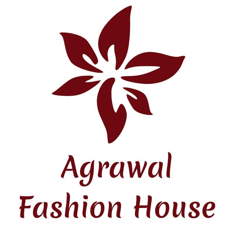 Agrawal fashion House