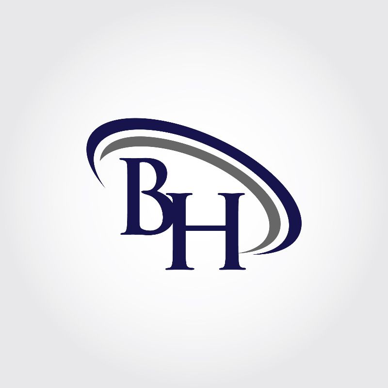 BHAVANI HARDWARE