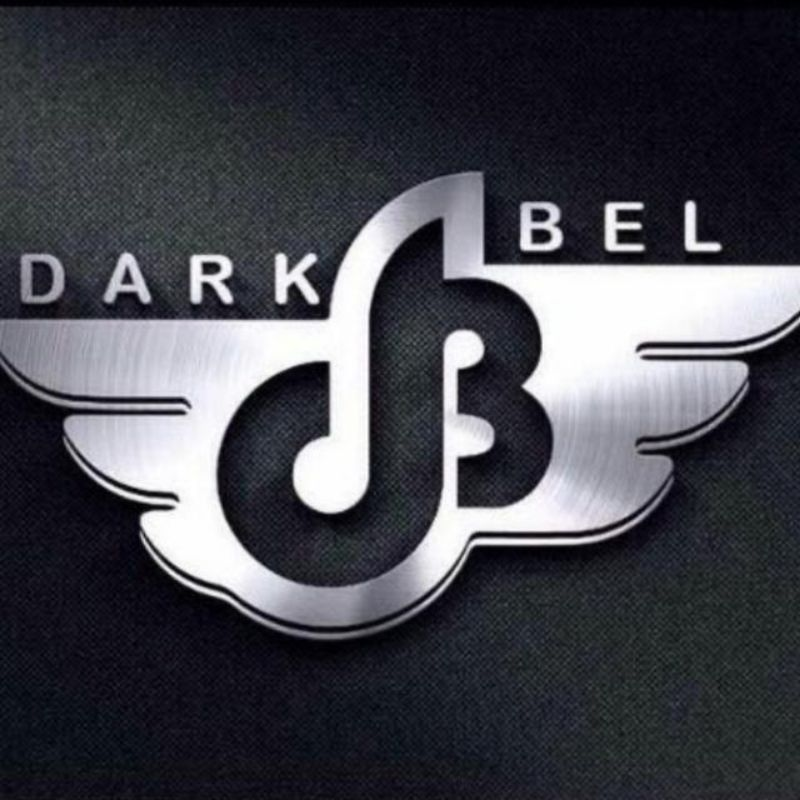Darkbel Textile Pvt. Ltd.