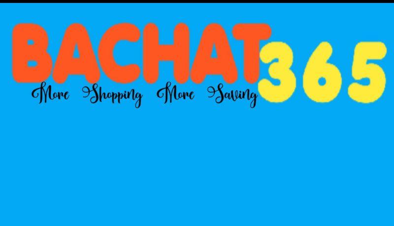 BACHAT365