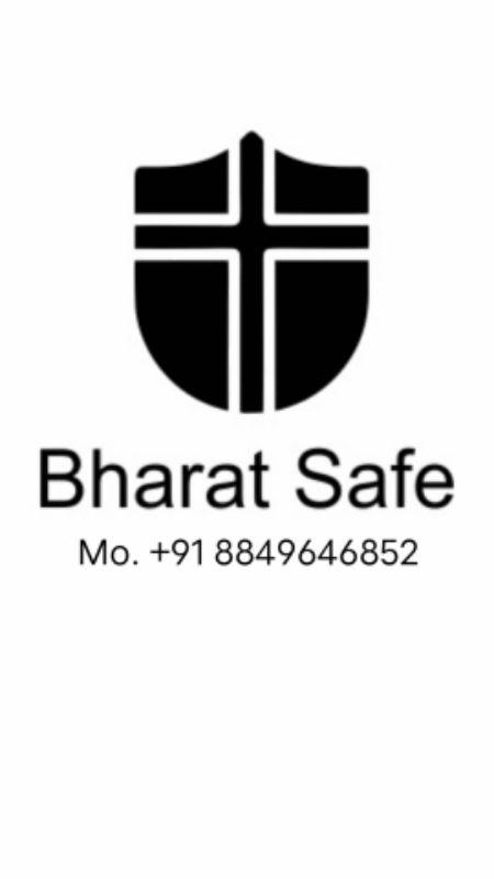 Bharat Surgical Enterprise