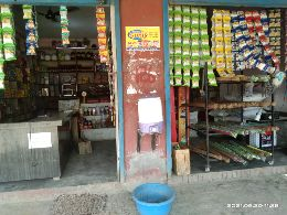 Brother Karyana Store