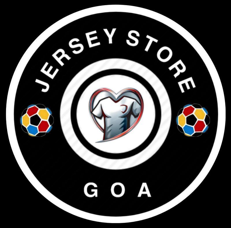 Jersey Store Goa