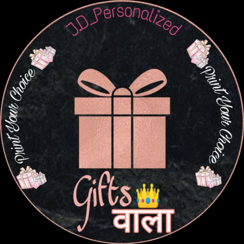 Gifts Wala