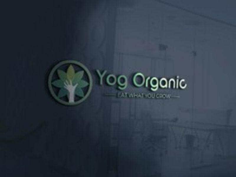 Yog Organic Foods & Spices