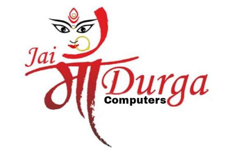 Maa Durga Computers And Stationary