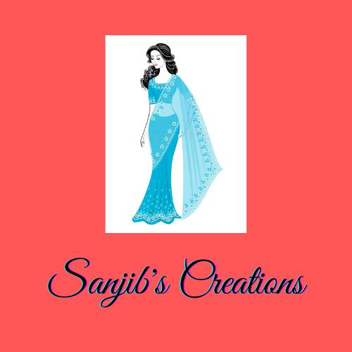 Sanjib's Creations