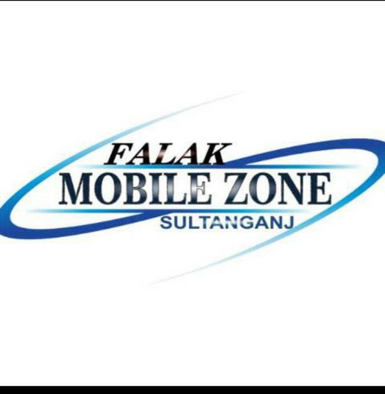 falak mobile zone