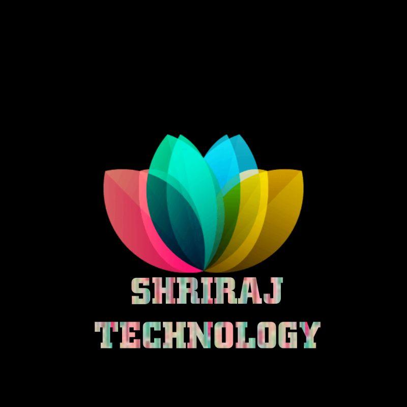 SHRIRAJ TECHNOLOGIES