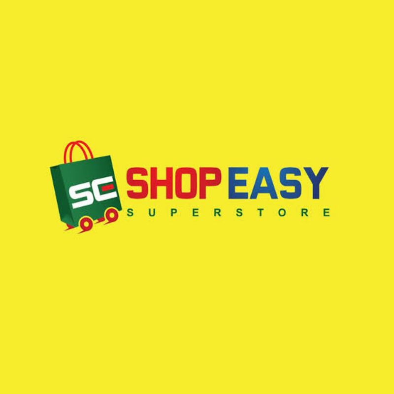 ShopEazy