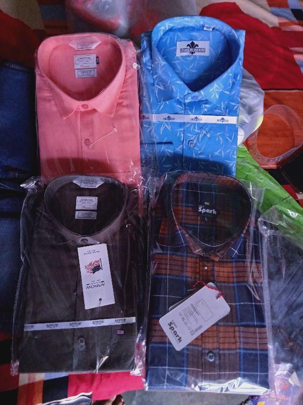 Saini Online Store Bayana