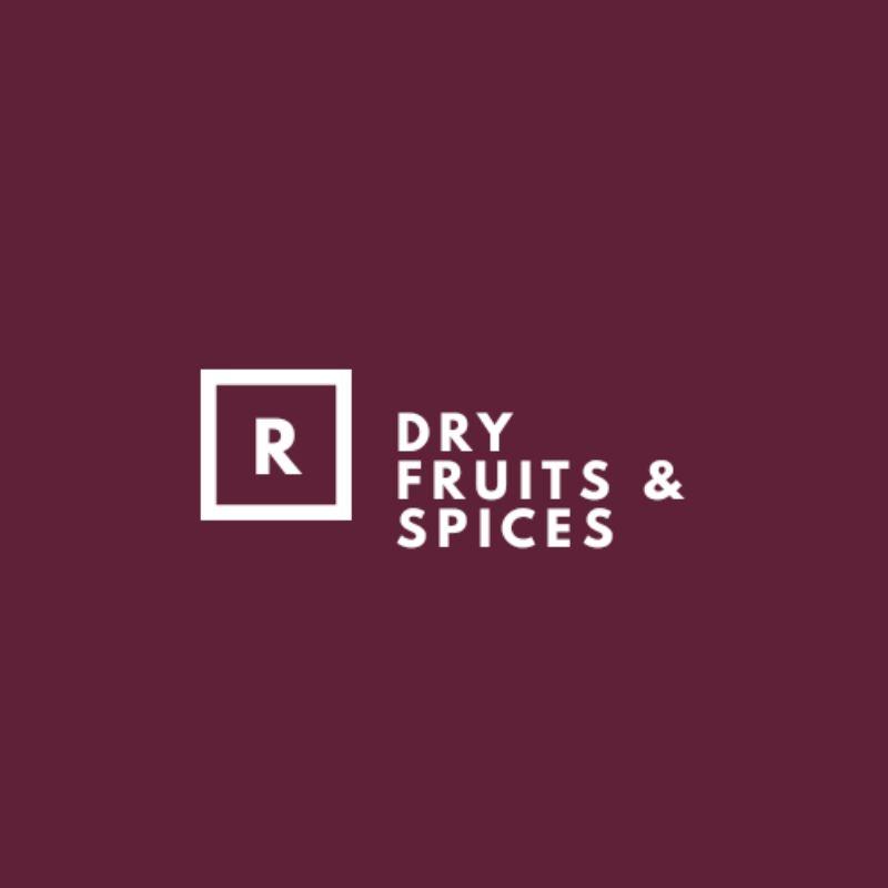 Rich Dry Fruits & Spices/Bangalore