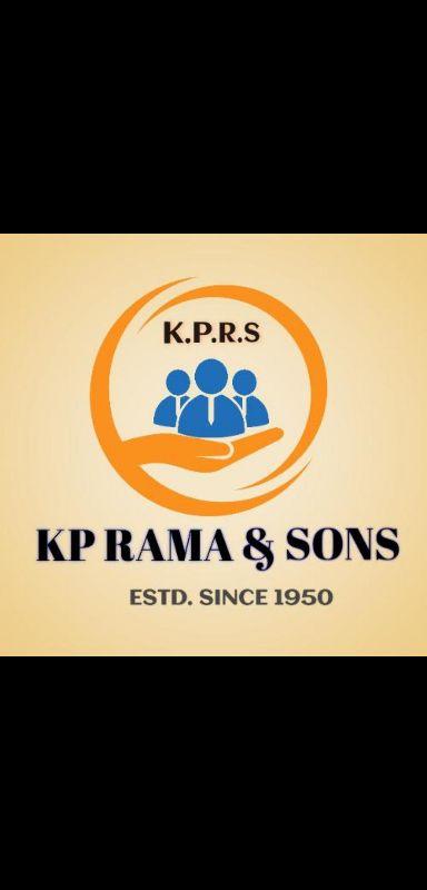 K.P. RAMA & SONS
