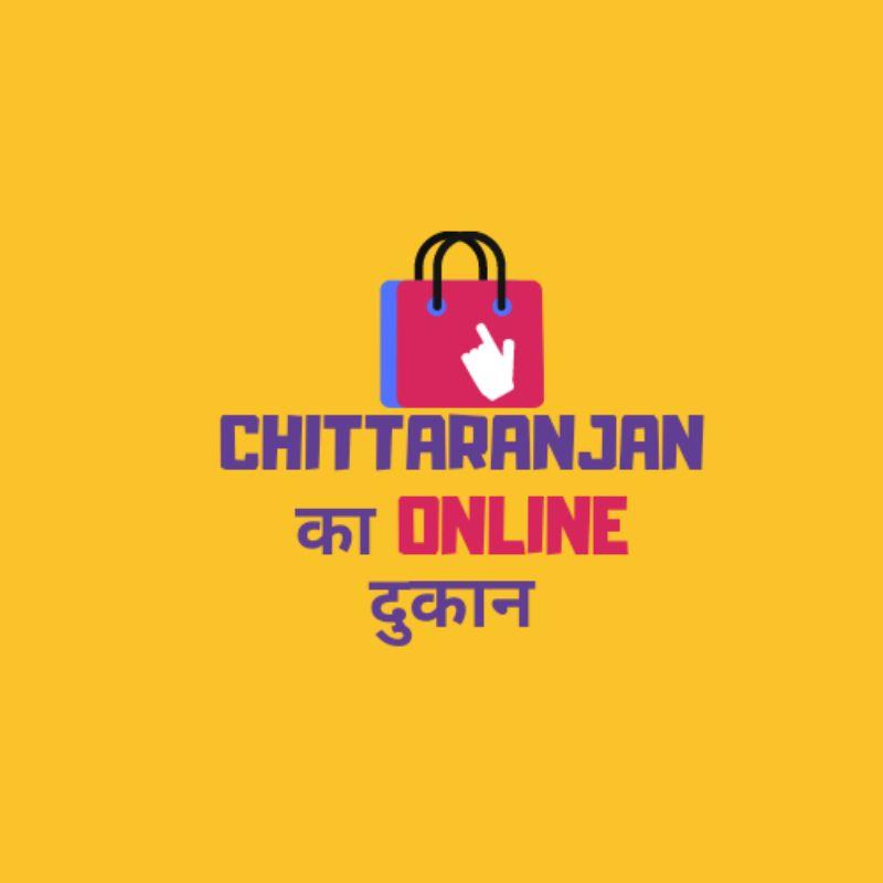 Crj का Online दुकान