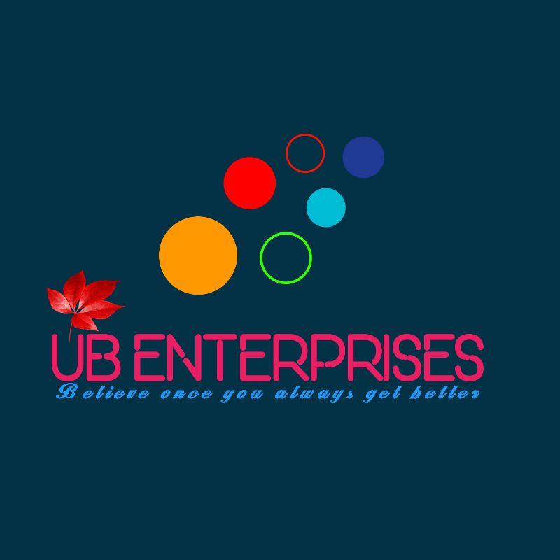 UB ENTERPRISES