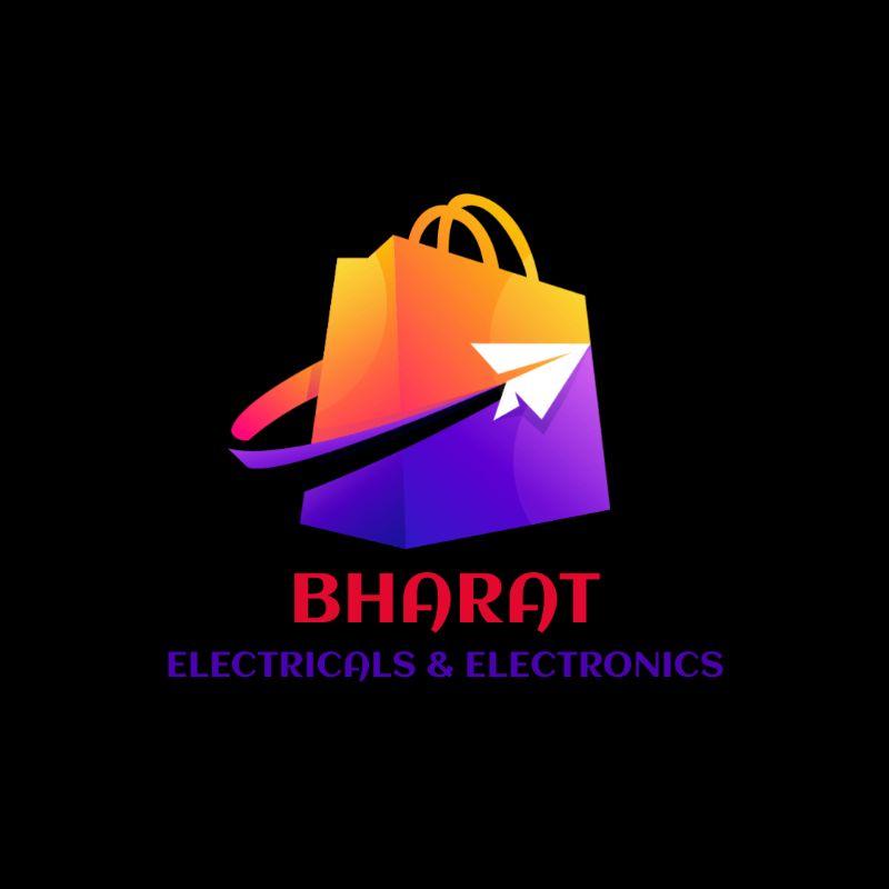 BHARAT ELECTRONICS, RAWATBHATA
