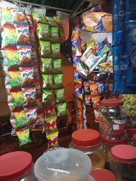 Yaseen Store