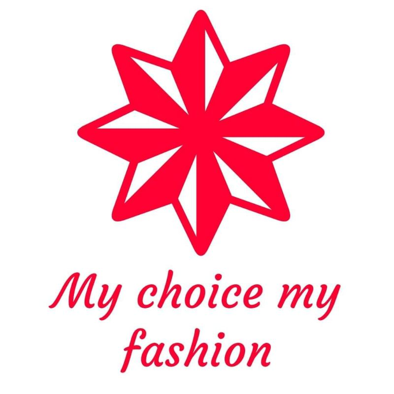 My Choice My Fashion