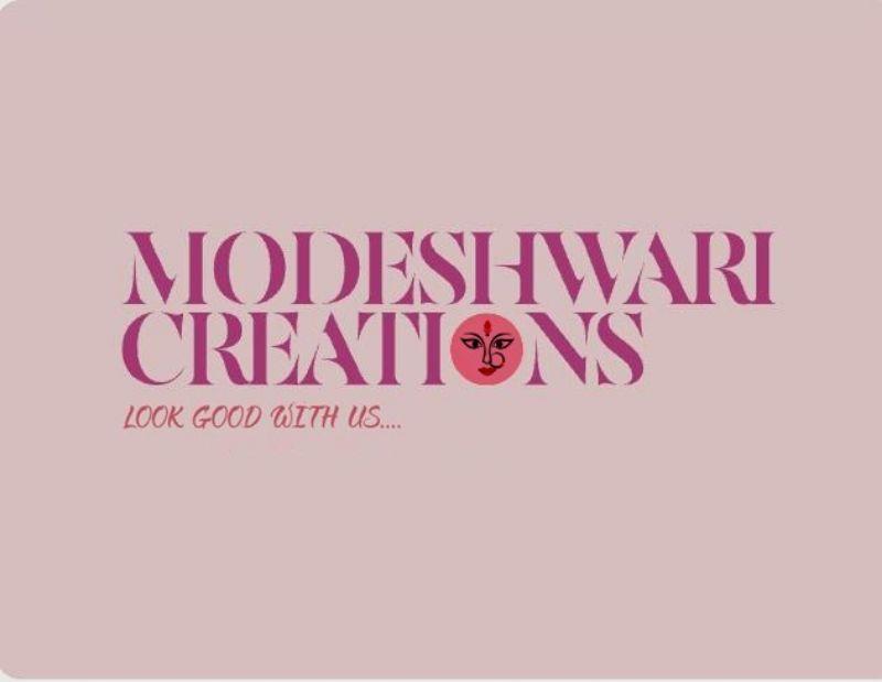MODESHWARI CREATIONS