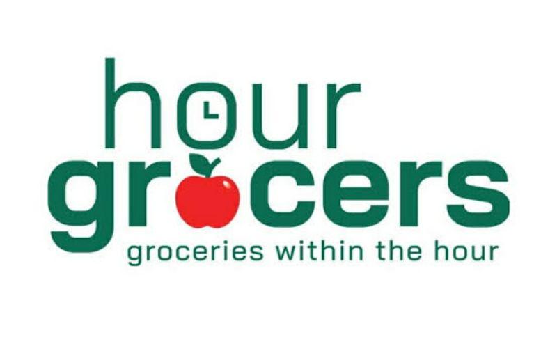 HR Grocers