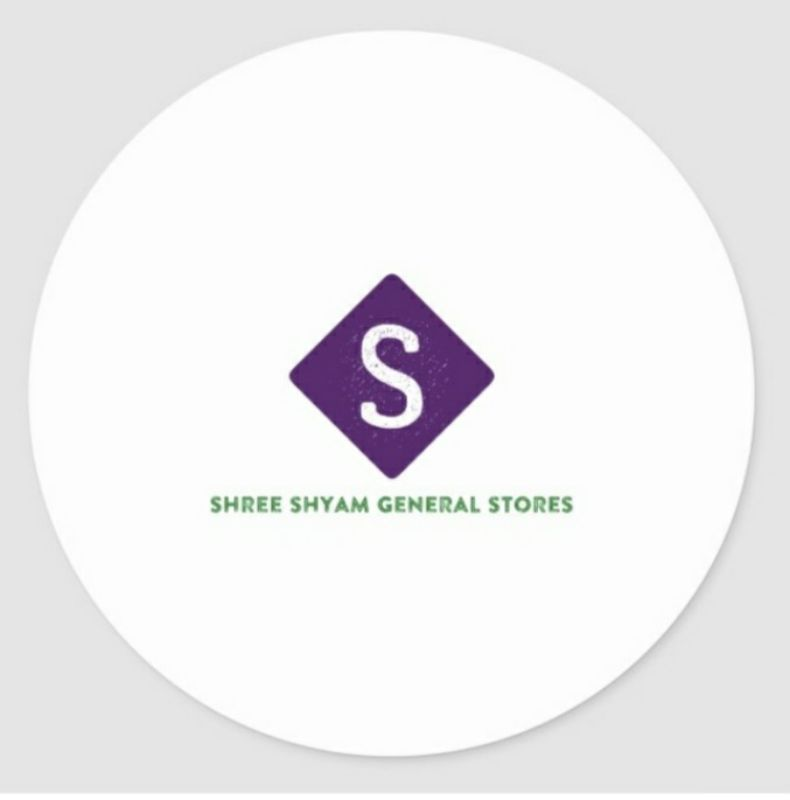 Shree Shyam General Stores
