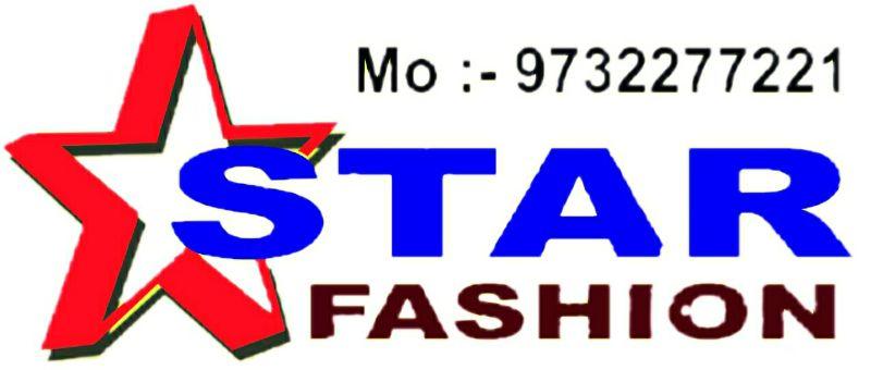 STAR FASHION